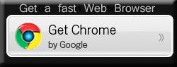 but google chrome browser